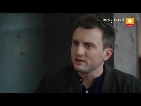 """""""W rytmie serca"""": Zwistun 6. sezonu"""