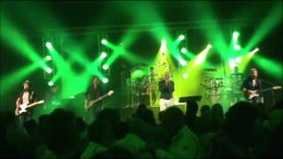 Video Tribute to the cats band  Be my day en Country Woman download MP3, 3GP, MP4, WEBM, AVI, FLV Maret 2018