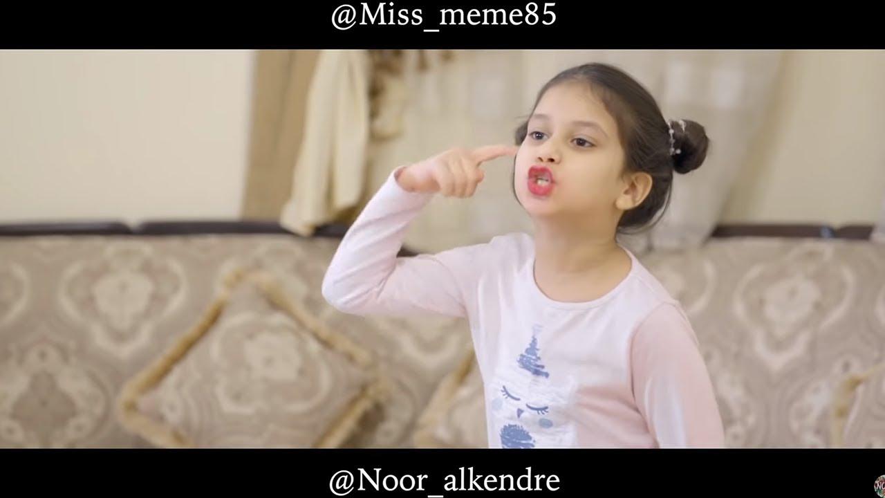 جديد نور الكندري ومشروع أمي اللي يفشل Youtube