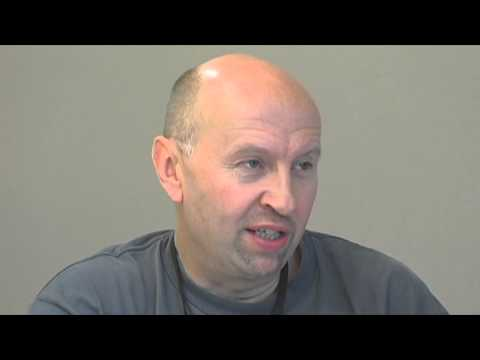 TFcon 2011: Simon Furman discusses unused Beast Wars ideas
