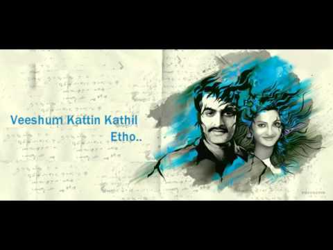 Kannondu Chollanu | Lyrics Audio Song HD | Ennu Ninte Moideen | Prithviraj Sukumaran | Parvathy