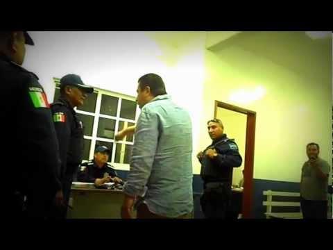 Mujeres Cuidadoras de San Gabriel Mixtepec 2014 de YouTube · Duración:  2 minutos 10 segundos