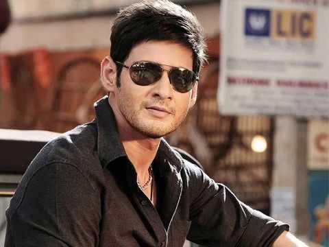 indian actors male list