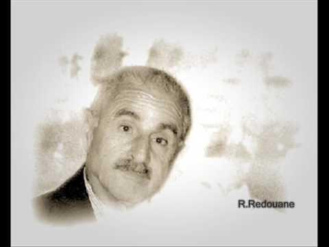 AMAR EZZAHI -- Ya Rahmane -- يا رحمان