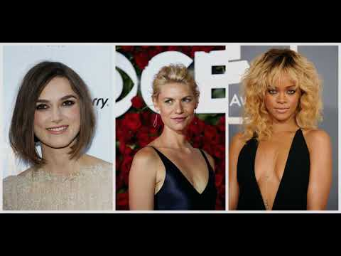 hairstyles-for-square-face-shape