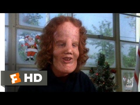 Mask 510 Movie   The Story of Troy 1985 HD