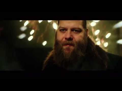 The Last Witch Hunter - Clip 1 -  Wake Up