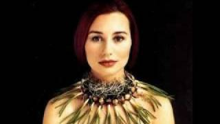 Tori Amos - Angie (The Rolling Stones cover)
