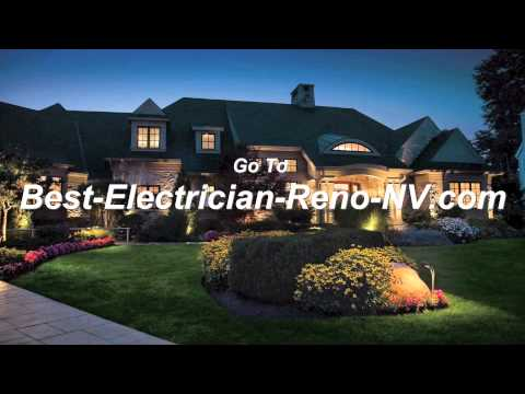 best electrician in reno nv 775 391 8022 burnett electric inc