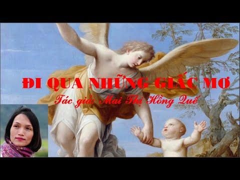lý giải những giấc mơ tại kqxsmb.info