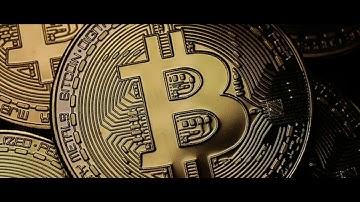 Steve cannon-bitcoin ringtone (TFUE VIRAL DONATION SONG)