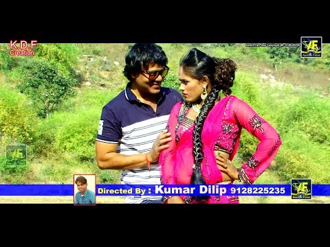 NEW KHORTHA  VIDEO SONG 2018 FULTUSHI LO SATISH DAS