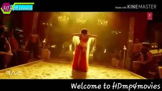 DILBER DILBER .Video song of film Satayameav Jaite./// By Full HD mp4movies///.