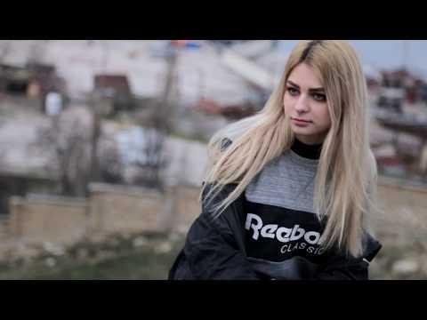 TATARKA - ALTYN пародия