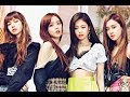 Blackpink's Ddu-Du Ddu-Du becomes the most watched Kpop music video in the first 24 hours