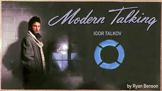 Baixar Modern Talking - From Russia With Love
