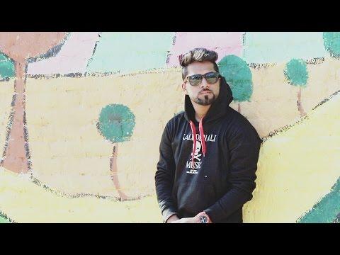 Sj Rapper - Loss | Official Music Video | Latest Hindi Rap | 2017 | DesiHipHop Inc |