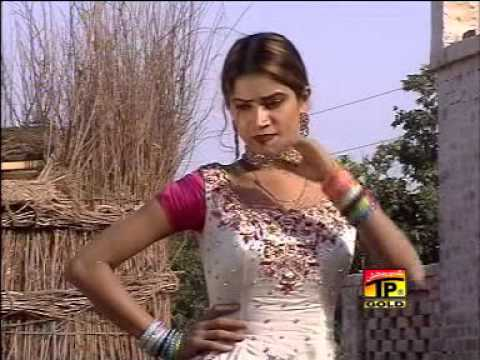 Wanga Pyar Dyan Paa - Irfan Ul Hassan Saghar - Album 1 - Official Video