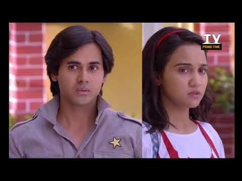Sameer And Naina's HOME ALONE Romance Turns Hide N Seek Siyappa | Yeh Un Dinon Ki Baat Hai - Updates