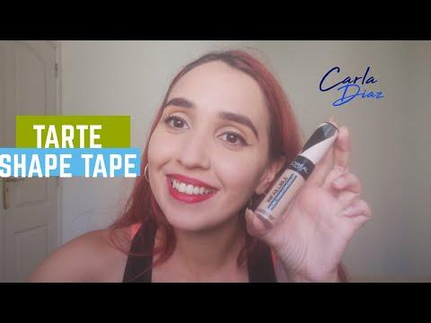 CÓMO ELEGIR TU BASE DE MAQUILLAJE PARTE 1// Textura, cobertura y acabado. from YouTube · Duration:  13 minutes 3 seconds