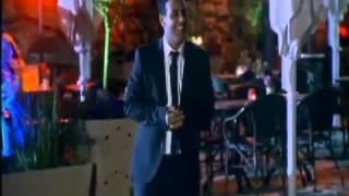 הרווק עם דודו אהרון - פרק 3 (המלא)...TheMoviesTVIL