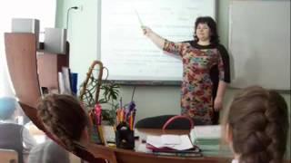 Использование компьютерных технологий на уроках в начальной школе