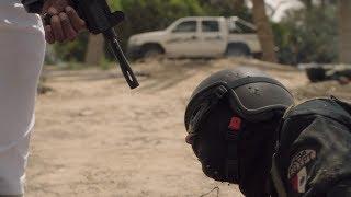الدساس خدع الشرطة ووقعهم في كمين ولا أبو راغب هو اللي صاحي !؟  #القيصر