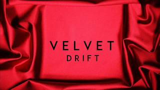 Drift Velvet