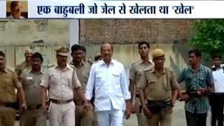 Delhi Polisi Bahis Raket İle Bağlantılı olarak DP Yadav Tutuklamalar