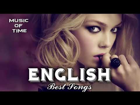 Best English Songs Covers 2017 - 2018 ♫ Hits Acoustic Cover of Popular Songs Top Acoustic Songs 2018