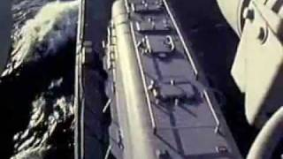 The IOWA Class Battleships