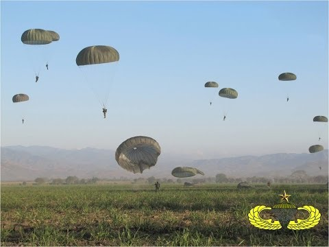 Regimiento de Infantería  18 Victoria C.I.T.E  (1er Esc.  Cat. 2002)