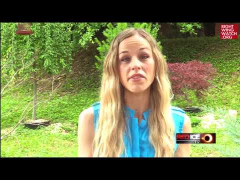 Hot video || Sandra Otterson 360 degree video from YouTube · Duration:  1 minutes 58 seconds