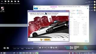 Repeat youtube video Need for Speed Most Wanted: How do Download and Install FOR FREE [Windows 7/8] [Working 2014]