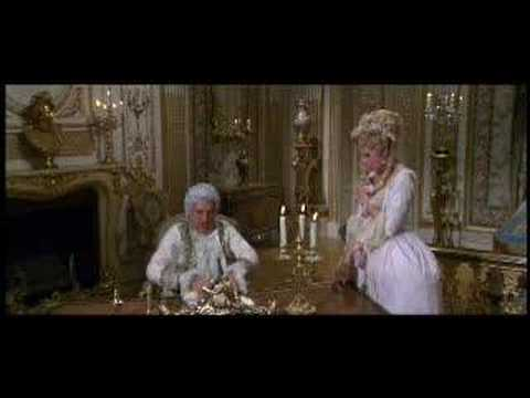 History of the World Part 1 by Mel Brooks PART 8