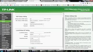 IPTV Panel v1.60 Load Balancing