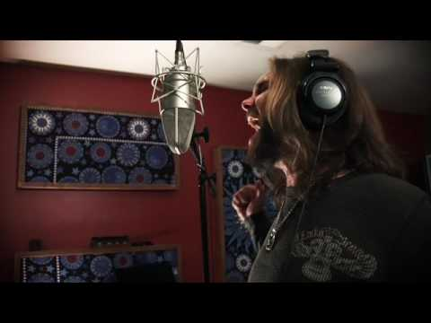 Bo Bice EPK for Saguaro Road album 3