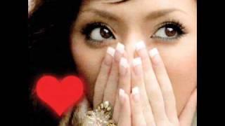 Gambar cover Rainy Day - Ayumi Hamasaki (Instrumental)