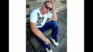 Stuart Grant DJ on Radio