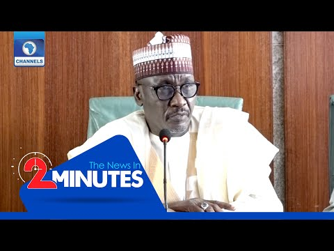 We Pay About ₦120 Billion Monthly To Subsidise Petrol, NNPC Laments