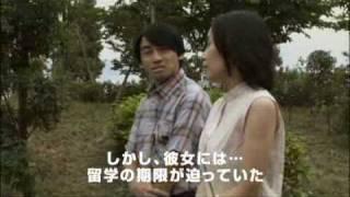 映画『童貞放浪記』予告編 神楽坂恵 検索動画 23