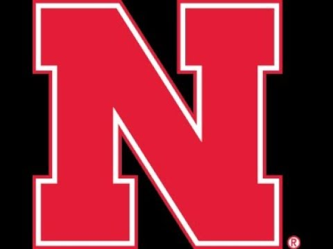 Mike Riley Wrong for Nebraska Since Day One