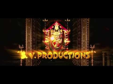 Aane Pataki Kannada Full Movie Download