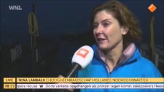 Wakker Nederland