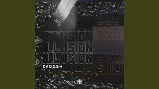 Illusion (Radio Edit)
