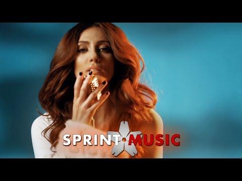Claudia Pavel - Muza Ta | Videoclip Oficial
