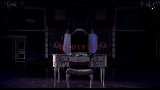 宮野真守 - EGOISTIC