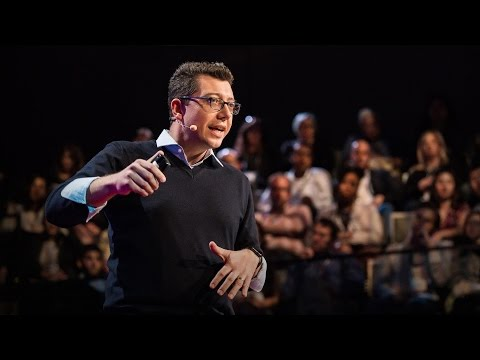 The next step in nanotechnology | George Tulevski