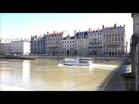 erasmus exchange international students services in lyon go to lyon