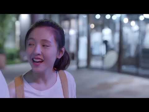 Самая яркая звезда в ночном небе озвучка 3 серия♡